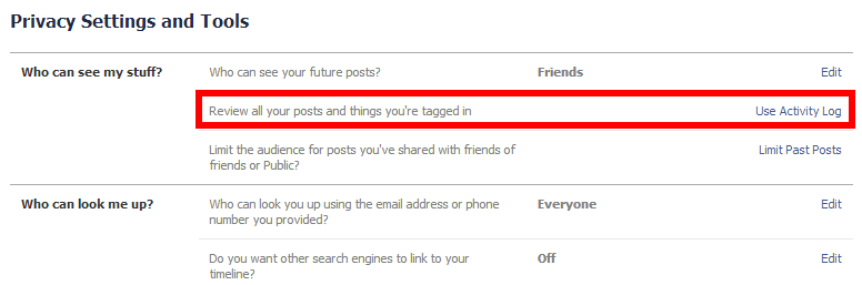facebook_privacy_settings_activity_log