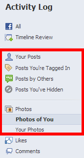facebook_privacy_settings_activity_log_photos_tags