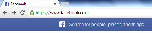 facebook_privacy_settings_graph_search